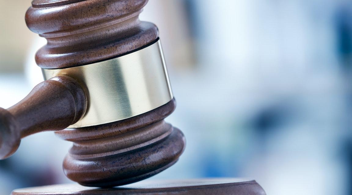 Sparkad vd skadeståndsskyldig för brott mot aktiebolagslagen