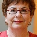 Ulla Werkell