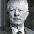 Martin Borgeke