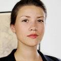 Adriana  Krzymowska