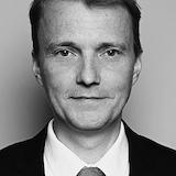 Jakob Bernander