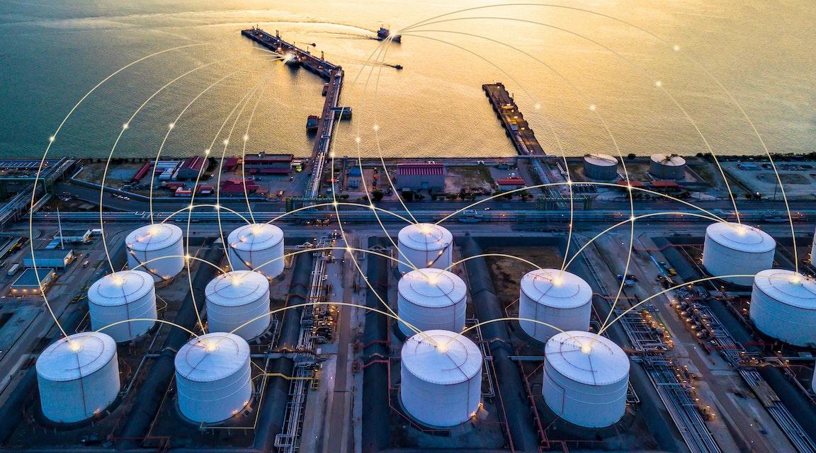 Oljeföretag nekas 85 miljoner efter brand på grund av bristande upplysningar