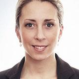 Maria Ingelsson