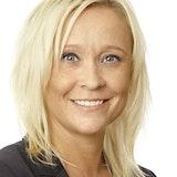 Susanne Falk