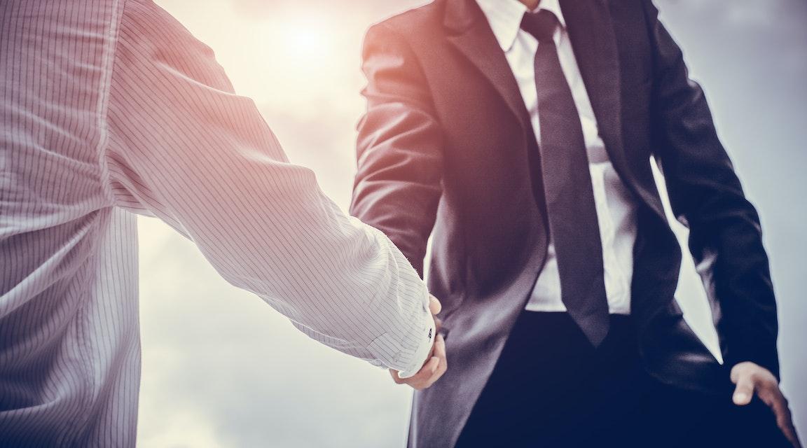 Styrelseordförande har rätt till tre månadslöner