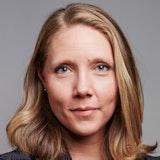 Jenny  Kenneberg