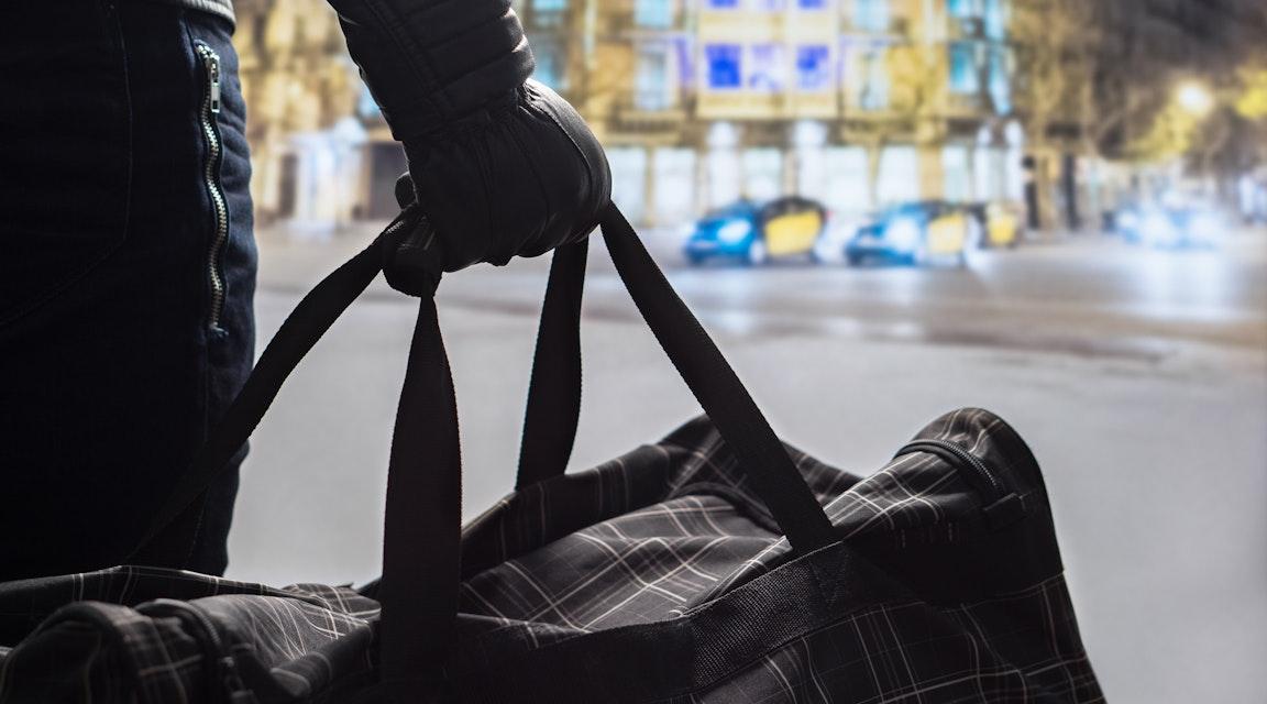 Sju års fängelse i terrormålet - men två av tre huvudåtalade frias