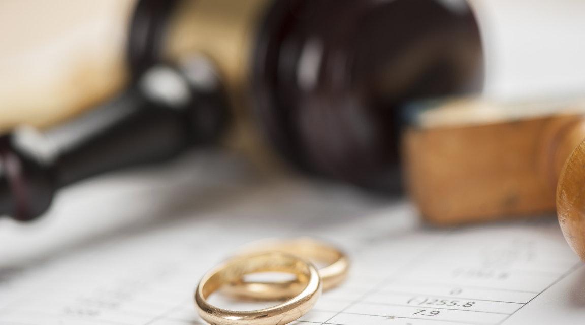 Inget krav på sex för grupplivförsäkring
