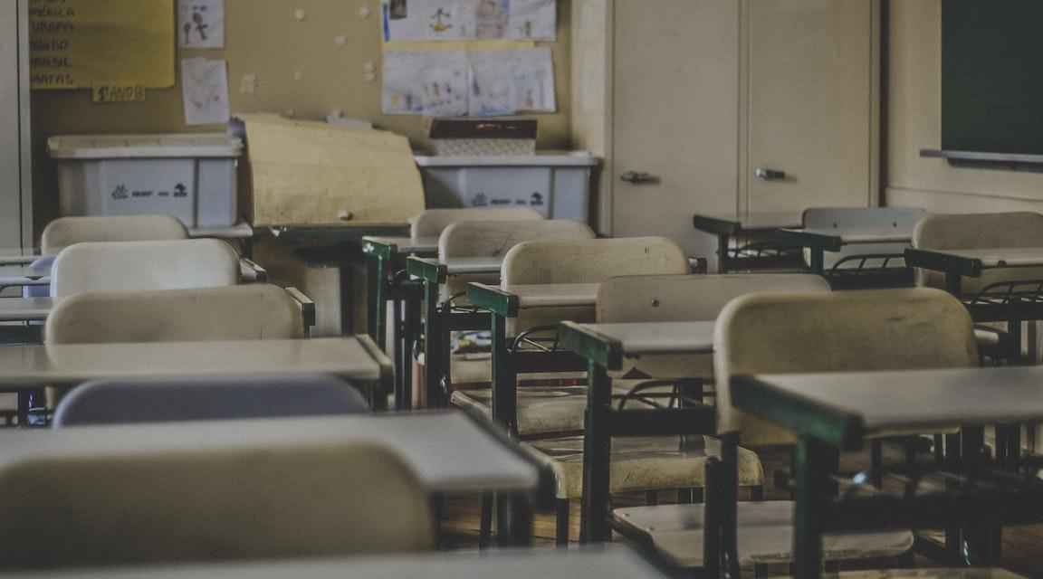 Visstid övergår inte i tillsvidareanställning för obehörig lärare