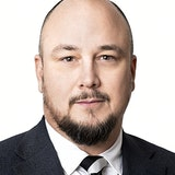 Magnus Strömqvist