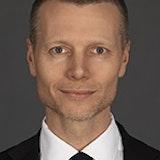 Björn Rustare