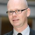 Jesper Öberg