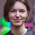 Victoria Malmkvist