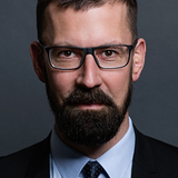 Martin Levinsohn