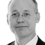 Carl Svernlöv