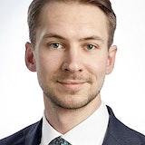 Jonathan Svitzer