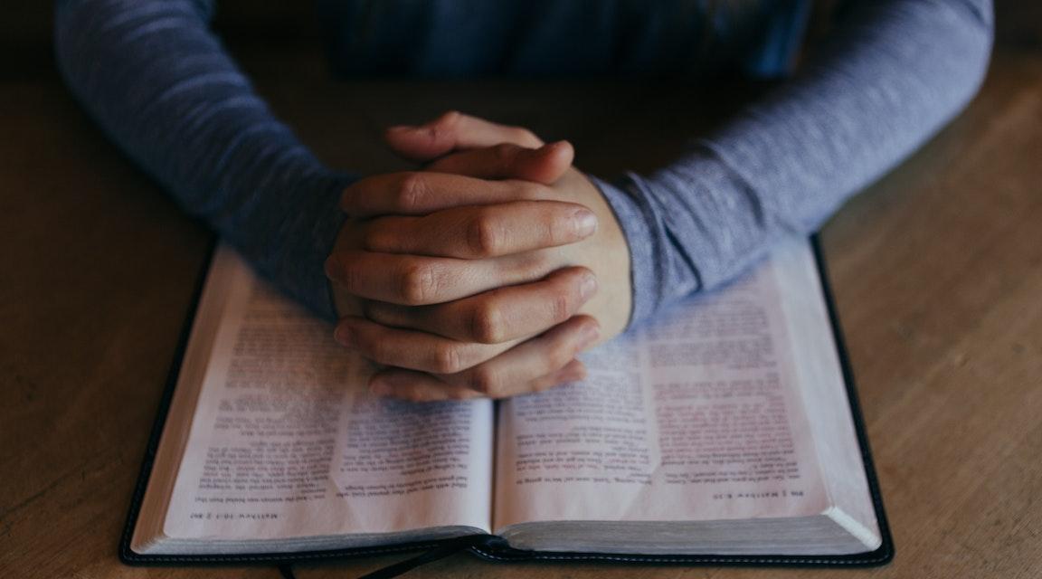Förbud mot bön på arbetstid upphävs