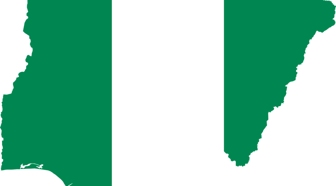 Nigerias ambassad inte skyddad av immunitet i arbetstvist