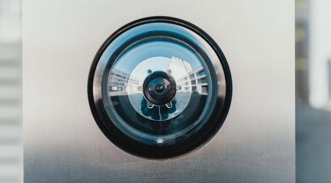 HFD ska pröva förutsättningarna för tillstånd till kamerabevakning