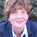Madelaine Seidlitz