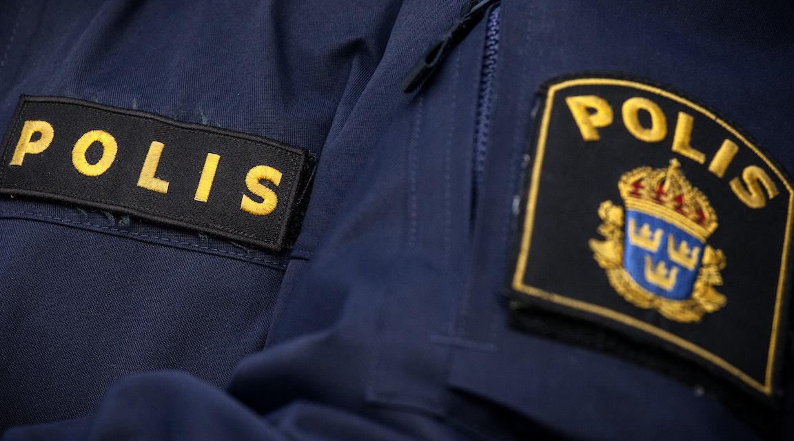 Polismyndigheten agerade i strid med reglerna om offentlig upphandling