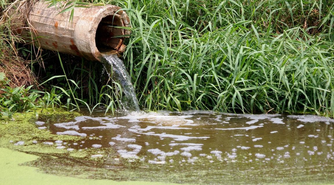 HD: Avtal hindrar skadestånd enligt miljöbalken