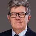 Lars Bejstam