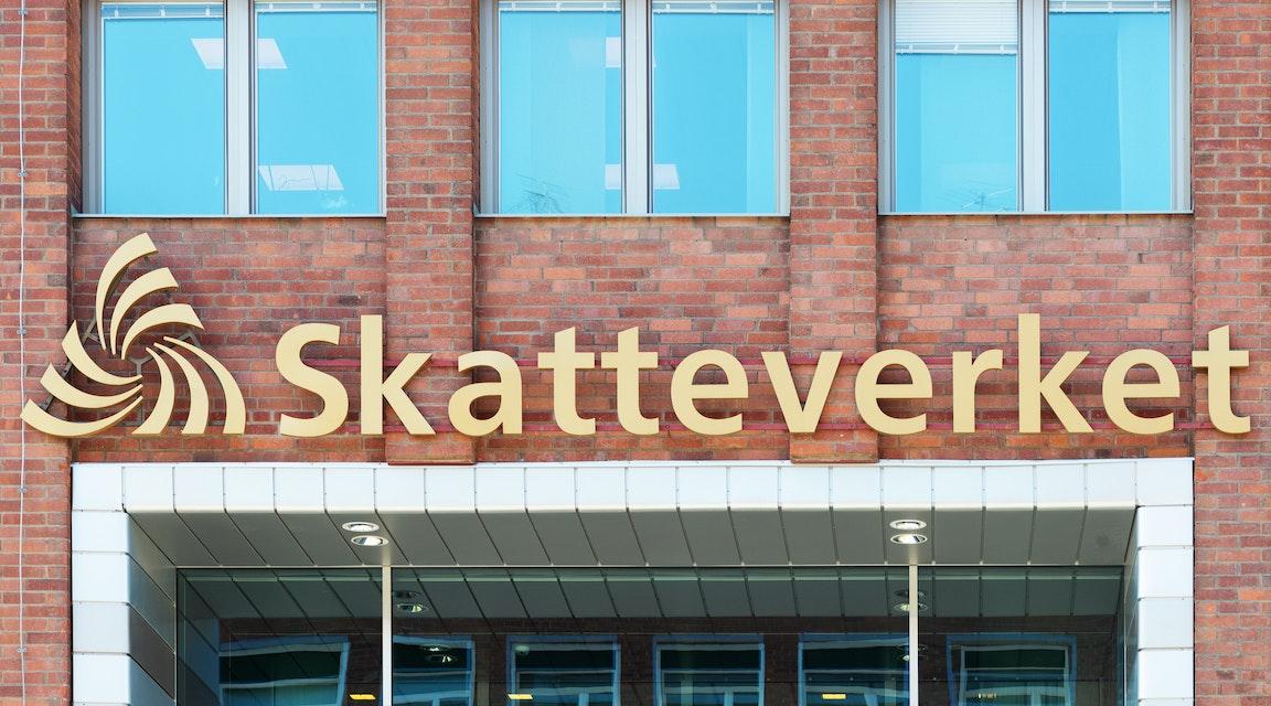 Utlandssvenskar vinner i HFD - begränsat skattskyldiga trots anknytningsfaktorer