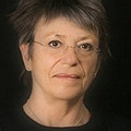 Annika Lagerqvist Veloz Roca