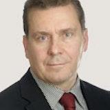 Arne   Larsson