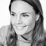Cecilia Salaj Wennerholm