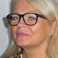 Marie Karlsson-Tuula