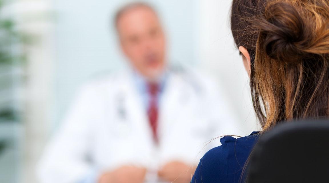 Läkare måste betala  tillbaka 16 miljoner till Region Stockholm