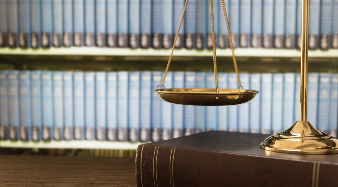 HD: Ta med överväganden om dubbelbestraffning i domskälen