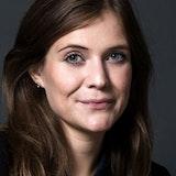 Alexandra  Leppälä