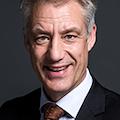 Ulf Djurberg