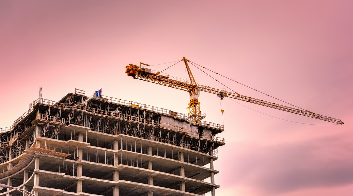Entreprenör måste betala 75 miljoner till kommunalt bostadsbolag