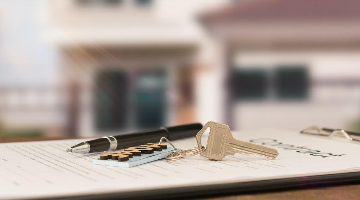 HD ger kommun rätt om hävningsförklaring vid dröjsmål med köpeskilling