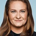 Martina Fältén