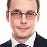 Henrik Bellander