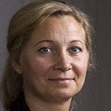 Andrea Sundstrand