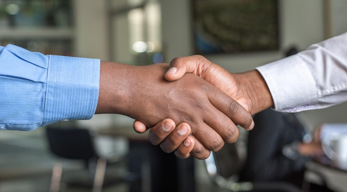 Ändrad utgång i hovrätten om illojalitet vid företagsförvärv