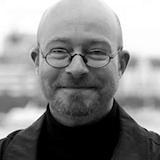 Claes Lernestedt