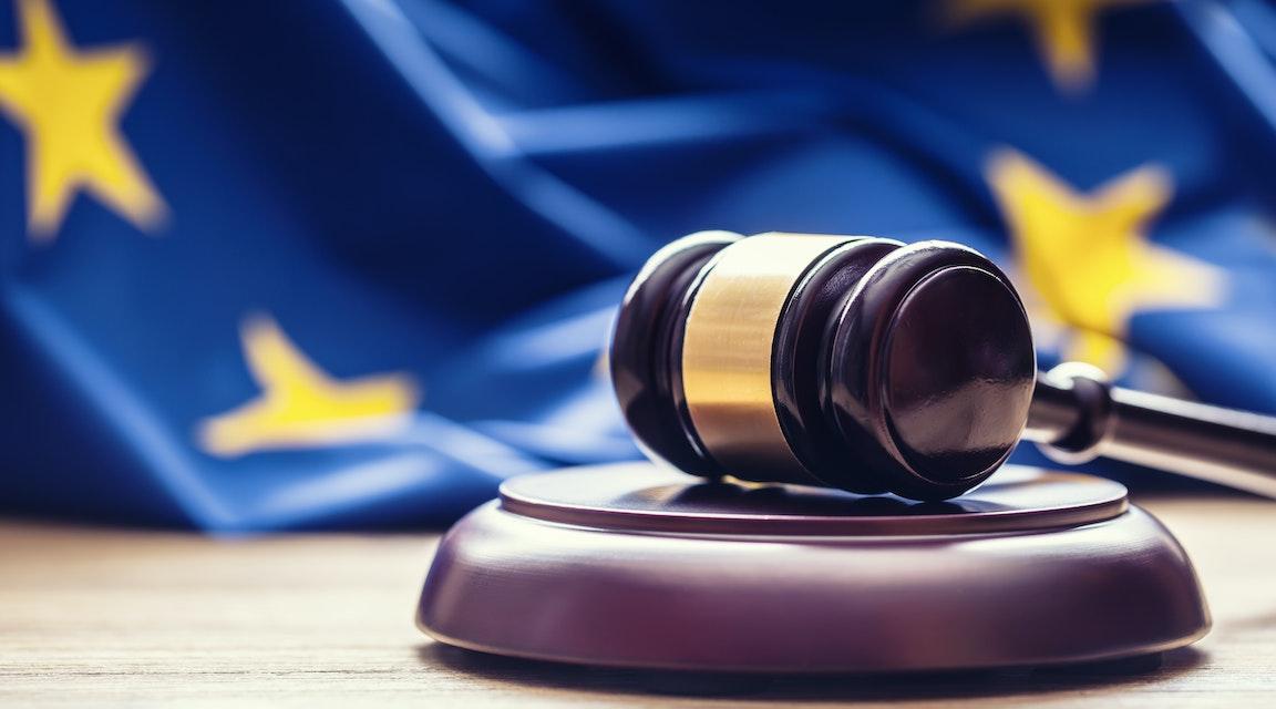 EUD klargör gränsen för momsavdrag vid fastighetsförsäljning