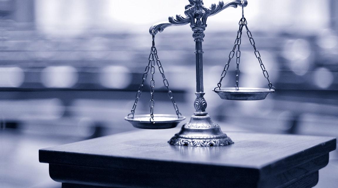 Ansvarsgenombrott när bolag användes för rättegångsprocess