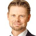 Peter Degerfeldt