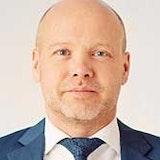 Mattias Schmitt