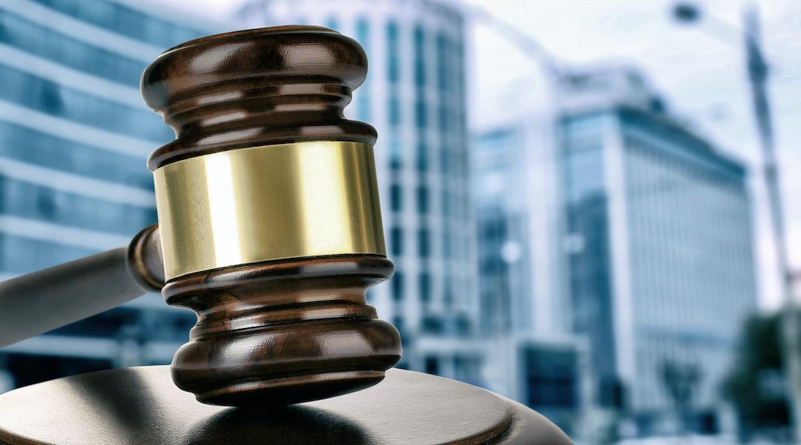 HD ger kioskägare rätt i preskriptionstvist med försäkringsbolag