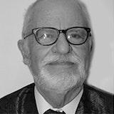 Rolf Svedberg