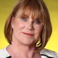 Marie Allen